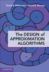 Design of Approximation Algorithms.png
